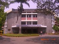 Bizcomp.in 2009 | STEP | SJCE Mysore