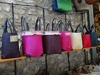 Color Bags | Antibes, France