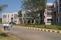 Department of Computer Science, SJCE, Mysore