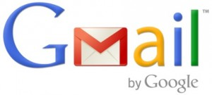Gmail supports Indian languages