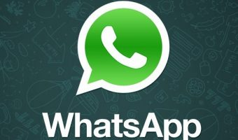 What you should know about Facebook's acquisition of Whatsapp?