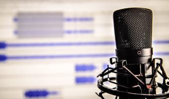 Is Podcasting gaining traction in India, finally?