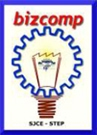 Bizcomp.in Mysore