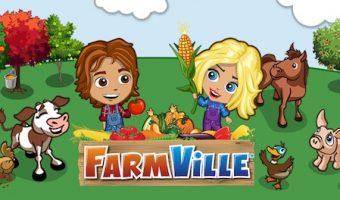 Farville