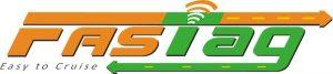 FASTag Logo