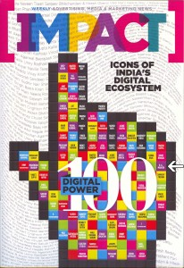 impact-digital-icons-2012