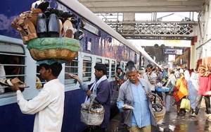 Middle Class in India, photo courtesy antipinoy.com