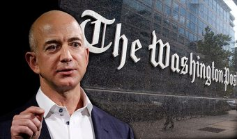 Amazon's Jeff Bezos acquisition of Washington Post – a compilation of reports