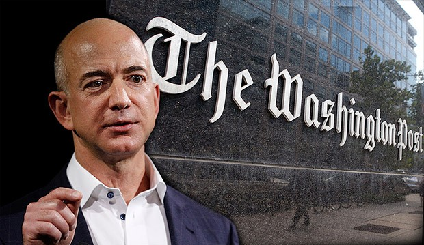 jeff bezos buys washington post. Image source http://www.empowernetwork.com/carlosramos/2013/08/06/jeff-bezos-acquires-the-washington-post-for-250m/