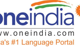 Happy Birthday Oneindia! We are 5 years young now!