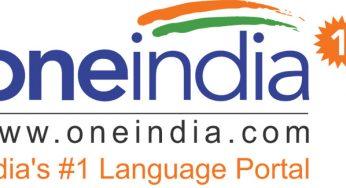 IPTV in India - BG Mahesh | mahesh com