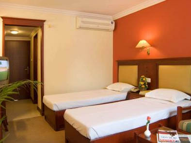 Paying Guest in Bangalore