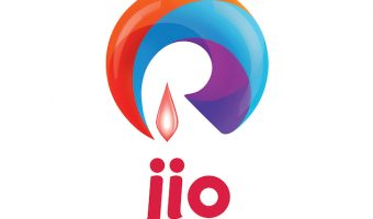 Mukesh Ambani's Reliance Jio sets the date for India's internet inflection point