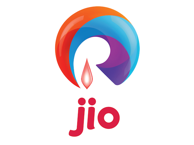 Mukesh Ambani's Reliance Jio