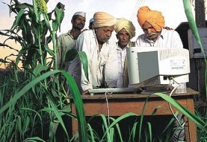 Image credit: india-briefing.com