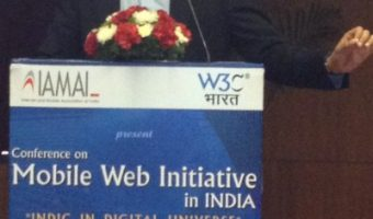 4G auction by end of 2012, language users shouldn't be at a disadvantage: Minister Sachin Pilot