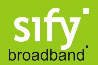 Sify Broadband