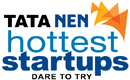 Tata NEN Startup Competition
