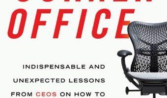 the-corner-office-book