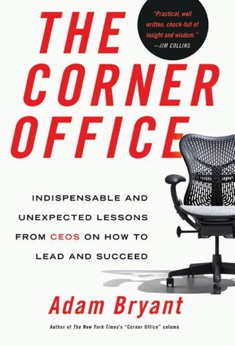 the-corner-office-book
