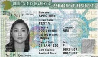 usa-green-card