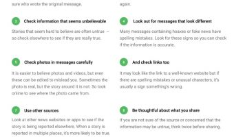 Is Whatsapp doing enough to curtail Fake News in India?